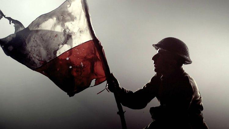 Powstanie Warszawskie - wyjazd do muzeum