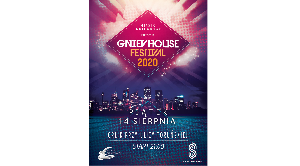 Gnievhouse Festival