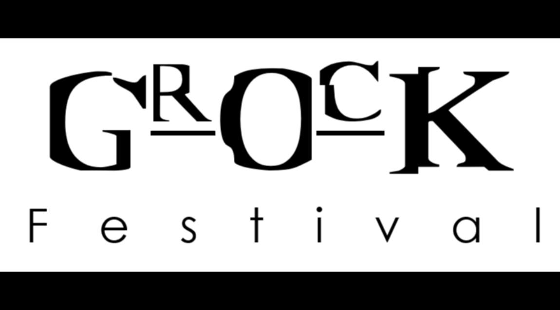 GrOcK Festival, Płyta NKŚ